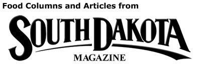 sdpb magazine logo image
