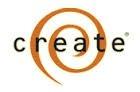 create tv logo image