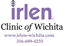 Irlen_Wichita_Logo.jpg