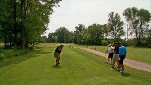 rr_bonusvideos-main_GolfsGrandDesign-2.jpg
