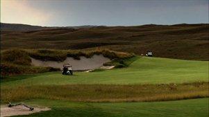 rr_bonusvideos-main_GolfsGrandDesign-5.jpg