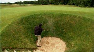 rr_bonusvideos-tour-thecourses_GolfsGrandDesign-3.jpg