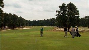 rr_bonusvideos-tour-thecourses_GolfsGrandDesign-4.jpg