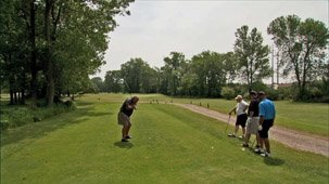 body_program-featuredcourses_GolfsGrandDesign-7.jpg