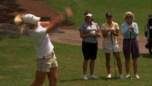 rr_program_participants_fc-GolfsGrandDesign-1.jpg