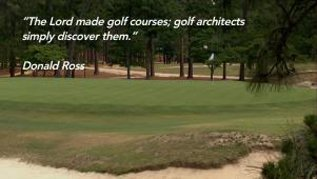 rr_program_participants_fc-GolfsGrandDesign-15.jpg