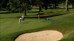 rr_program_participants_GolfsGrandDesign-1.jpg
