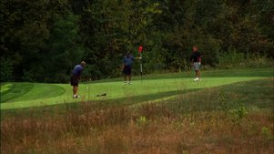 rr_program_participants_GolfsGrandDesign-3.jpg