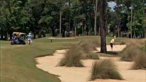 rr_program_participants_GolfsGrandDesign-7.jpg