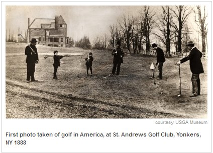 body_learnmore_genus_Golf_1.jpg