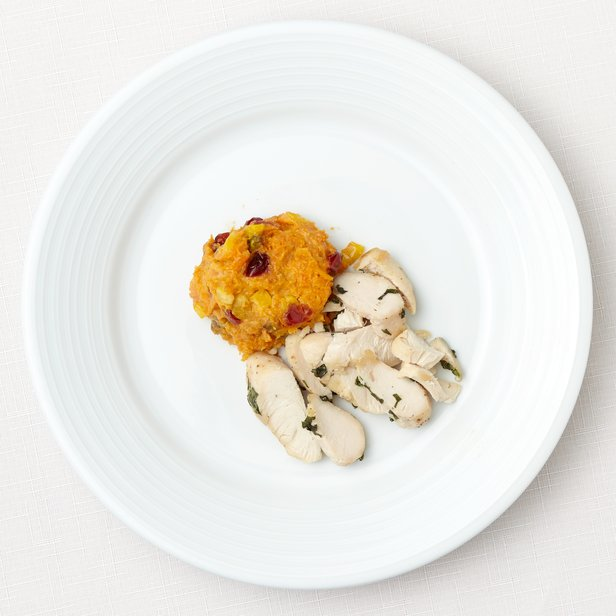 Rota Northern Mariana  City new picture : Rota Sweet Potato Salad Northern Mariana Islands | Healthy Lunchtime ...