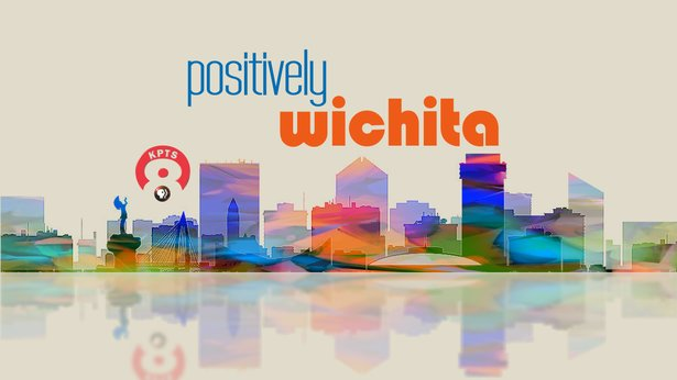 Positively Wichita LOGO.jpg
