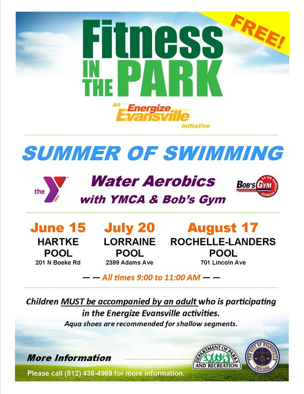 SummerofSwimming_FiP_Flyer_Jun-Jul-Aug.jpg