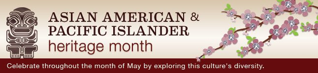 AsianAmericanHeritageMonth-Header-PBS.jpg