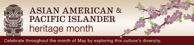 AsianAmericanHeritageMonth-Header-PBS.jpg
