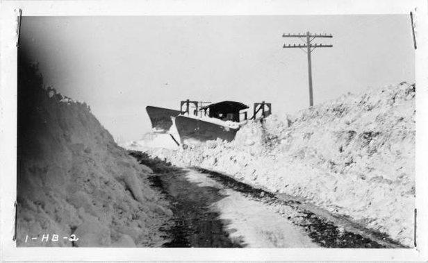 Snow Plow Bucking Drifts Pierre.jpg