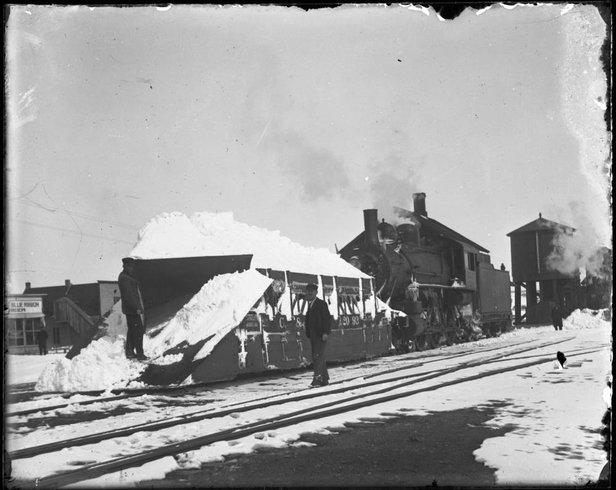 Train Plowing Snow Haakon County.jpg
