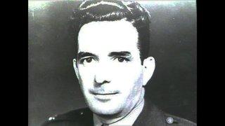Brig. Gen. Richard E. Ellsworth