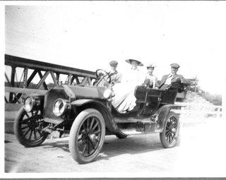 Fawick Flyer image circa 1910