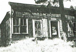 spokane mine office