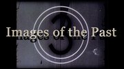 images of the past logo image