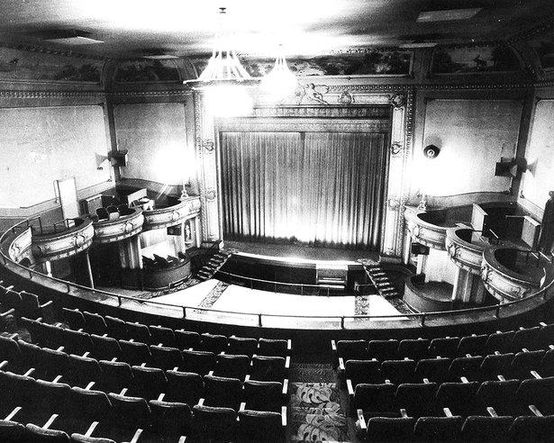 hhoh_1980_theater_MG_4849_sm.jpg