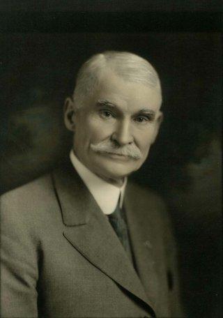 W.E. Adams