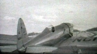 ryan st-a aircraft image