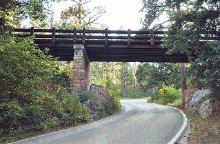 pigtailbridge
