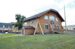 grace coolidge memorial log building