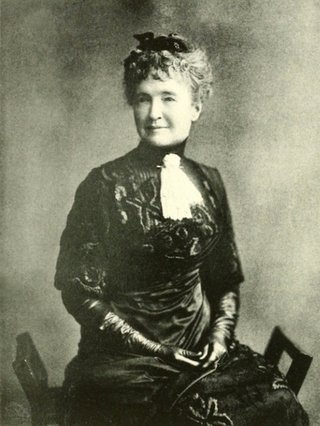 libby custer older