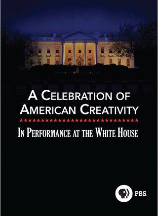 IPWH Celebration of Creativity_10-8-15.jpg
