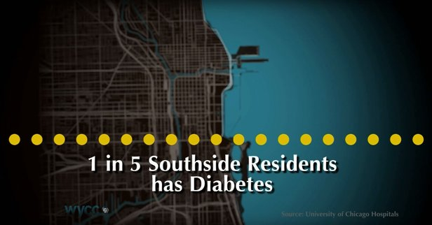 1 in 5 South Side Residents Graphic.png
