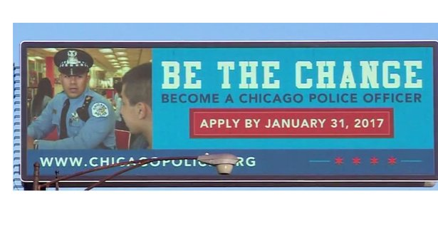 CPD Be the change billboard pic.png