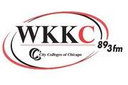 WKKC_Logo_300_200.jpg