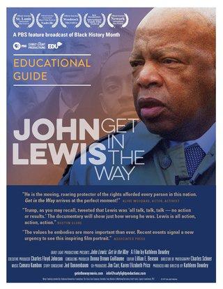 John Lewis Educational Guide7_Page_01.jpg