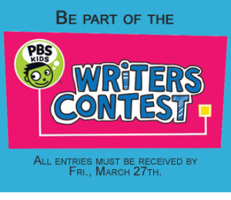 PBS Kids Writers Contest square.png