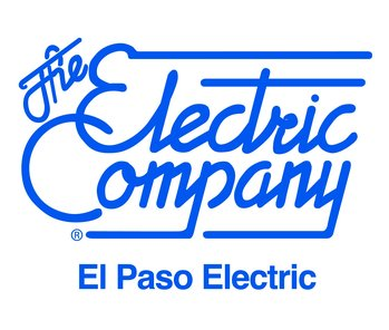 El Paso Electric Logo - Raster.jpg