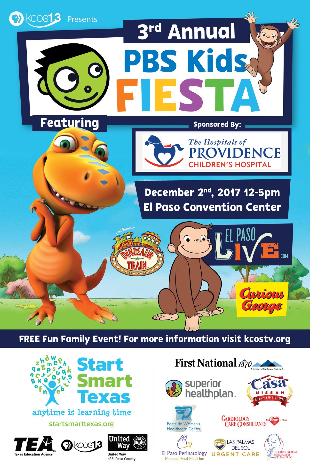 PBS Kids Fiesta Poster 2017 v04 web-02-01.png