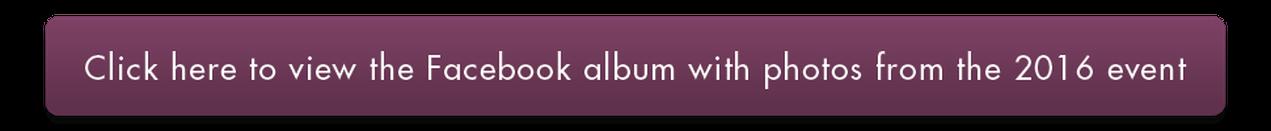 Web-Facebook-Album-Button-2016WF.png