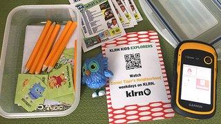 klrn-kids-explorers.jpg