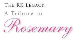 RK-Legacy_Rosemary.jpg