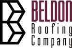 Beldon-Logo-Small-Maroon.jpg
