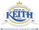 Ben-E-Keith.jpg