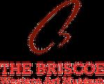 Briscoe.png