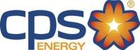 CPS-Logo-4Col_reg.jpg