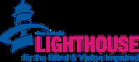 SALH_logo_2015_CMYK.png