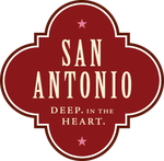 San-Antonio-CVB.png