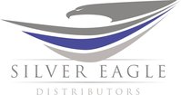 Silver-Eagle.jpg