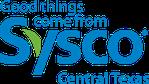 SyscoCTXColorLogo.png